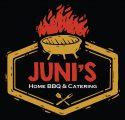 JUNI'S Home BBQ